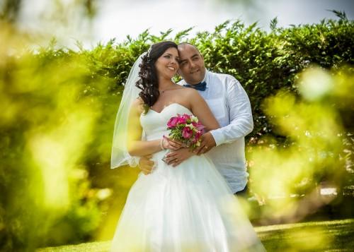 Wedding Trailer Andreia&Ricardo