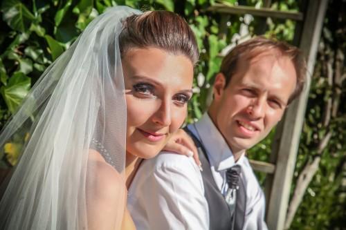 Sandra e Alexandre - Wedding Highlights