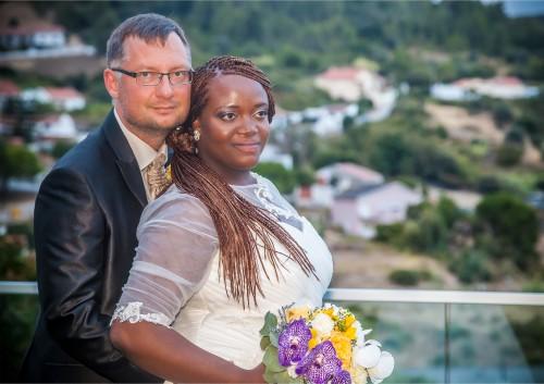Wedding Highlights Edith&Maciej