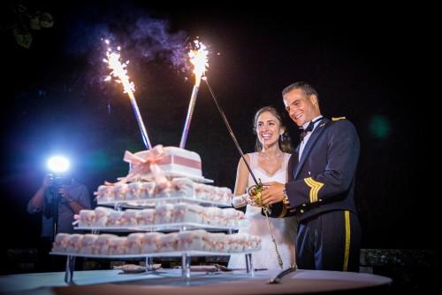 Priscilla & Miguel - Wedding Highlights
