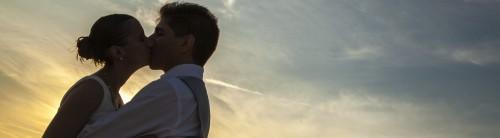Wedding Pedro & Isabel # Porto Covo